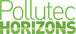 Salon Pollutec